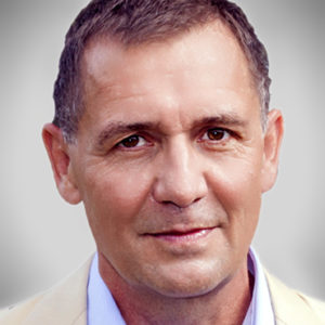Klaus Hammer